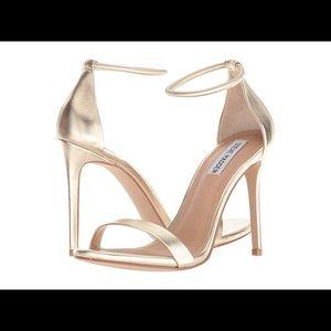 Steve Madden Heels. Like New!